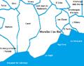 Morellàs i les Illes en el seu entorn.png