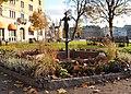 Morgonbad, Rosenbadsparken a.jpg