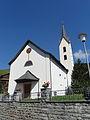 Morissen Kirche2.JPG