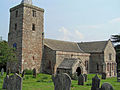 Morland church general view.jpg