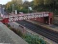 Morley - station footbridge (geograph 2705261).jpg