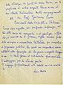 Moro - Le lettere di Aldo Moro dalla prigionia alla storia, Mura, Roma 2013 (page 93 crop).jpg