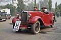 Morris - 8 - 1937 - 8 hp - 4 cyl - Kolkata 2013-01-13 3296.JPG