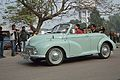 Morris - Minor - 1948 - 40 hp - 4 cyl - Kolkata 2013-01-13 3376.JPG