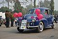 Morris - Minor - 1951 - 4 cyl - Kolkata 2013-01-13 3399.JPG