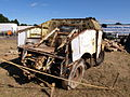 Morris Quad gun tractor pic-005.JPG