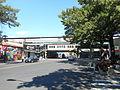 Morrison Avenue - Station House.jpg