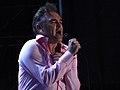Morrissey-Madrid2008.jpg