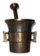 Mortar and pestle - sand casting, bronze-2.png