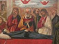 Morte della Vergine di Vittore Carpaccio (2).JPG