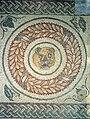 Mosaic in Villa Romana del Casale, by Jerzy Strzelecki, 15.jpg