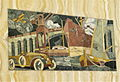 Mosaics II, Carnegie LIbrary, Reims.jpg