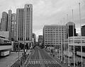 Moscone Center (1777093819).jpg
