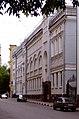 Moscow, 3rd Monetchikovsky 8.jpg