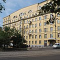Moscow, Borby Square 15-1 2008 01.JPG
