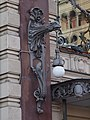 Moscow, Hotel National - lighting fixtures (9096716).jpg
