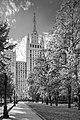 Moscow 1381 (15921870378).jpg