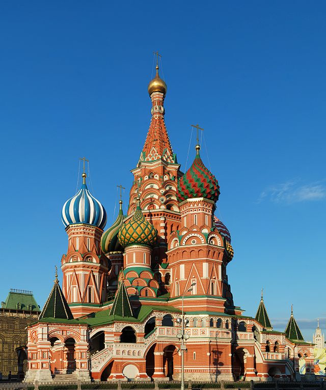 St. Basil's Cathedral_4