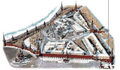 Moscow Kremlin map - Grave of the Unknown Soldier.png
