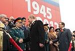 Moscow Victory Day Parade 2012-05-09 (41d3ea884ec53b8a7e70).jpg