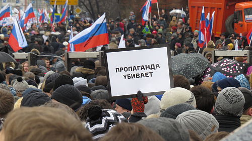 Moscow march for Nemtsov 2015-03-01 4815.jpg