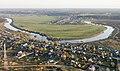 Moscow river near Zvenigorod - panoramio.jpg