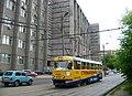 Moscow tram Tatra T3SU 3730 (31908766374).jpg
