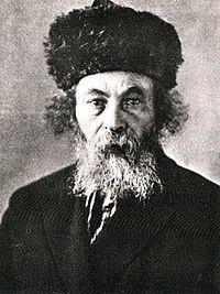 Moshe Landinsky.jpg