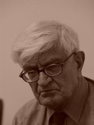 Moslem Bahadori - Prof Moslem Bahadori