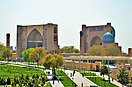 Mesquita Bibi Khanum (5) .JPG
