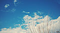Most best sky quotes sekiller sozlu resimleri sekilleri gozel bulud sema facebook profil foto top10 en sevgi love ordubad mavi.JPG