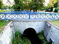 Most na Begeju u Bačkom Petrovcu.JPG