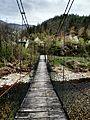 Most na Rzavu, Dobrun.jpg
