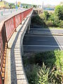 Most u nádraží - přestavba 06.jpg
