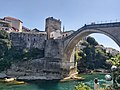 Mostar bridge 2020 (2).jpg