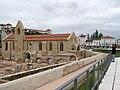 Mosteiro de Santa Clara-a-Velha 8.jpg