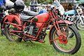 Moto Guzzi 500cc (1951) - 29861504134.jpg