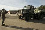 Motor transport Marines train to become semi refueler operators 141218-M-CU214-687.jpg