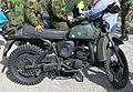 Motorcykel 258 Revinge 2014-2.jpg