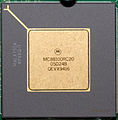 Motorola MC88100RC20 CPU overhead view.jpg