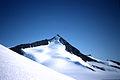 Mount Alpheratz, Antarctica.jpg