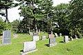 Mount Hermon Cemetery Qc 04.jpg