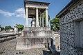 Mount Jerome Cemetery - 117032 (27370210841).jpg
