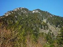 Mount Nagiso from south winter.jpg