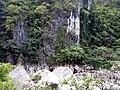 Mount Pamitinan facing Mount Binacayan.jpg
