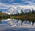 Mount Shuksan October.jpg