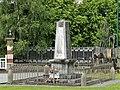 Moutier-Rozeille monument aux morts.jpg