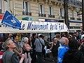 Mouvement de la Paix 480325708 bc07fd1caa o.jpg