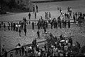 Movimiento estudiantil 68 23.jpg