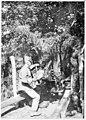 Moyen Isonzo - Médiathèque de l'architecture et du patrimoine - AP62T019248.jpg